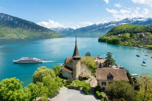 Der Pflegeschlüssel in der Schweiz